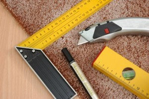 Carpet Repair Chattanooga TN 423-598-9373